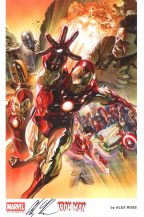 sdcc-san-diego-comic-con-exclusive-exc-signed-art-print-2015-alex-ross-art-marvel-comics-portfolio-signature-autograph-iron-man-avengers-1