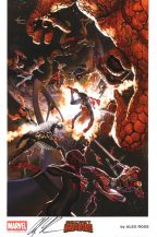 sdcc-san-diego-comic-con-exclusive-exc-signed-art-print-2015-alex-ross-art-marvel-comics-portfolio-signature-autograph-secret-wars-hulk-spider-man-spiderman-iron-man-1