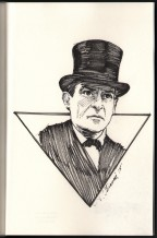 sherlock-holmes-mystery-magazine-original-art-sketch-signed-thomas-gianni-17-2