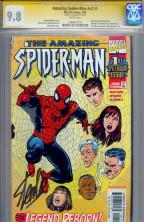 stan-lee-cgc-ss-signed-signature-autograph-amazing-spider-man-spiderman-john-byrne-1