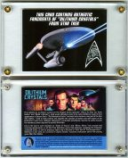 star-trek-screen-used-prop-card-dilithium-crystals-card-1