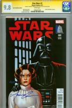 star-wars-1-marvel-amanda-conner-variant-cover-signed-signature-autograph-1