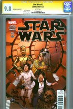 star-wars-bob-mcleod-variant-1-first-issue-marvel-comics-cgc-ss-signed-signature-autograph-variant-cover-art-1