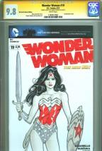 wonder-woman-19-cgc-ss-signed-sketched-original-art-aarol-lopresti-wonder-woman-19-1