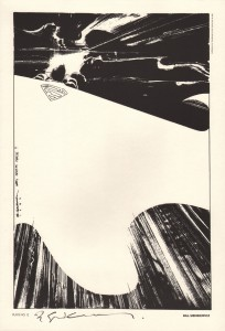 art-print-dc-comics-signed-400-superman-portfolio-print-signature-autograph-plate-bill-sienkiewicz-1