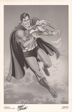 art-print-dc-comics-signed-history-of-the-dc-universe-superman-portfolio-print-signature-autograph-plate-jerry-ordway-1