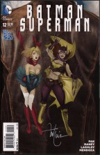 batman-superman-12-ant-lucia-variant-cover-batgirl-supergirl-signed-signature-autograph-1