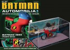 batmobiles-62-batman-automobilia-eaglemoss-robin-bike-batman-244-1