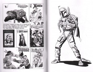 bob-mcleod-signed-comic-art-sketch-book-star-wars-x-men-batman-5