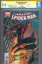 cgc-ss-signed-signature-series-autograph-stan-lee-amazing-spider-man-spiderman-neal-adams-dan-slot-variant-cover-art-1