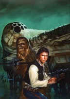 dave-dorman-signed-signature-autograph-art-print-star-wars-han-chewy-1
