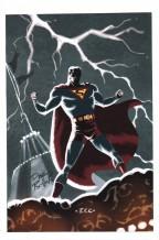 dc-comics-signed-superman-print-signature-autograph-art-print-dave-bullock-1