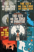 harlan-ellison-city-on-the-edge-of-forever-star-trek-idw-comic-signed-signature-autograph-jk-woodward-prime-1