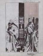 jose-luis-garcia-lopez-original-cover-art-prelim-batman-halo-outsiders-1
