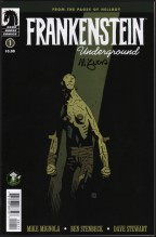 mike-mignola-signed-signature-autograph-frankenstein-unbound-dark-horse-seattle-emerald-city-comic-con-variant-1