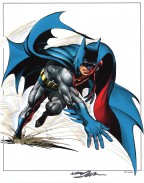 neal-adams-signed-signature-autograph-art-print-batman-dark-knight-2