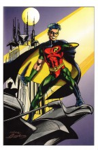 neal-adams-signed-signature-autograph-art-print-batman-robin-1