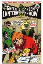 neal-adams-signed-signature-autograph-art-print-green-lantern-arrow-85-drug-cover-art-1