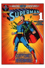 neal-adams-signed-signature-autograph-art-print-superman-233-iconic-cover-1