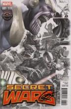 secret-wars-gamestop-game-stop-fade-variant-signed-signature-autograph-greg-horn-1