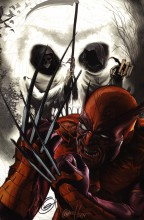 signed-signature-autograph-comic-art-print-greg-horn-death-of-wolverine-1