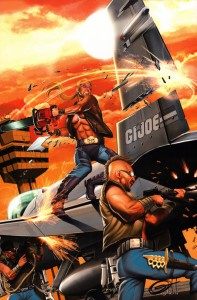 signed-signature-autograph-comic-art-print-greg-horn-gi-joe-1
