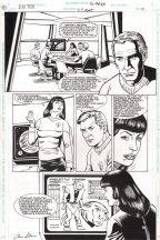 arnie-starr-star-trek-tos-the-original-series-kirk-gary-mitchell-original-rod-whigham-art-page-1