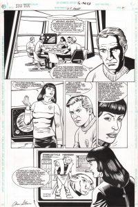 arnie-starr-star-trek-tos-the-original-series-kirk-gary-mitchell-original-rod-whigham-art-page-1