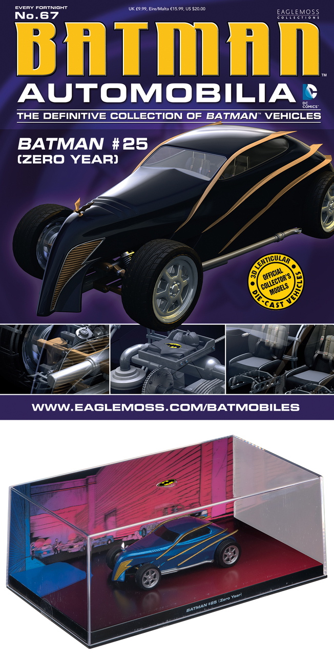 eaglemoss-batman-automobilia-batmobile-diecast-die-cast-batman-25-year-zero-greg-capullo-art-batmobile-1