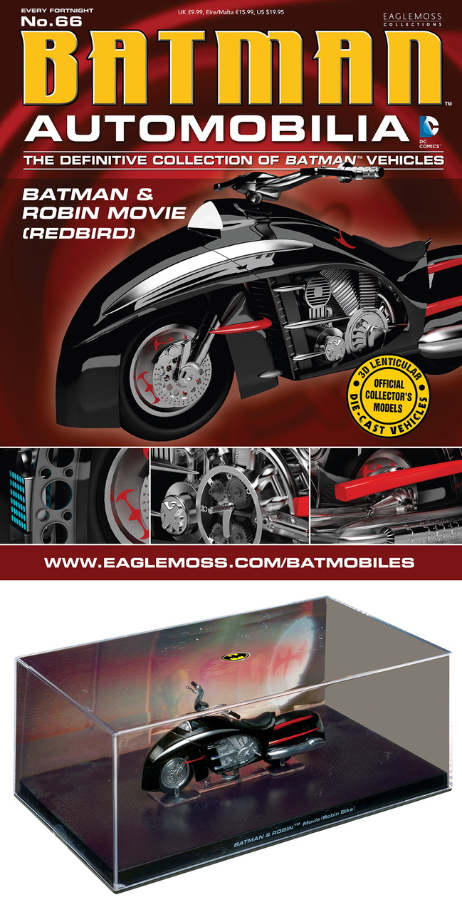eaglemoss-batman-automobilia-batmobile-diecast-die-cast-redbird-robin-movie-1