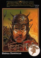 fred-fields-tsr-AD&D-1991-gold-border-fantasy-gaming-art-card-ccg-signed-signature-autograph-forgotten-realms-3