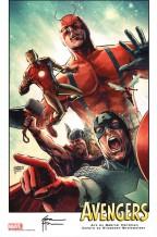 gabrial-hardman-signed-signature-autograph-captain-america-avengers-iron-man-thor-signed-signature-autograph-art-print-1