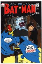 neal-adams-signed-signature-autograph-art-print-batman-dark-knight-217-1