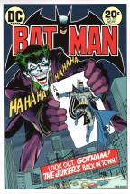 neal-adams-signed-signature-autograph-art-print-batman-dark-knight-251-joker-1