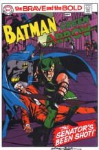 neal-adams-signed-signature-autograph-art-print-batman-dark-knight-brave-and-the-bold-green-arrow-new-costume-1