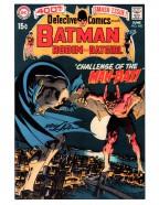 neal-adams-signed-signature-autograph-art-print-batman-dark-knight-detective-comics-400-1