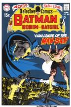 neal-adams-signed-signature-autograph-art-print-batman-dark-knight-detective-comics-400-2