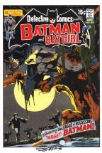 neal-adams-signed-signature-autograph-art-print-batman-dark-knight-detective-comics-405-1