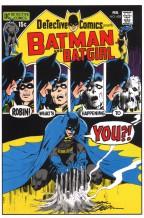 neal-adams-signed-signature-autograph-art-print-batman-dark-knight-detective-comics-408-1