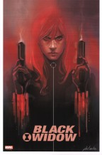 phil-noto-signed-signature-autograph-art-print-marvel-comics-black-widow-avengers-1