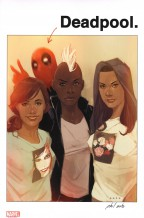 phil-noto-signed-signature-autograph-art-print-marvel-comics-x-men-deadpool-1