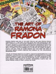 ramona-fradon-walt-simonson-signed-art-of-aquaman-metamorpho-brenda-starr-super-friends-4