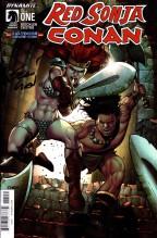 red-sonja-conan-1-dark-horse-dynamite-baltimore-comic-con-exclusive-signed-sean-chen-1