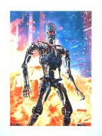 sideshow-exclusive-art-print-terminator-the-future-is-not-set-1