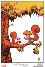 skottie-young-signed-signature-autograph-art-print-marvel-comics-squirrel-girl-1