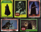 star-wars-celebration-2015-7-vii-topps-exclusive-le-limited-edition-darth-vader-card-set-pack-1