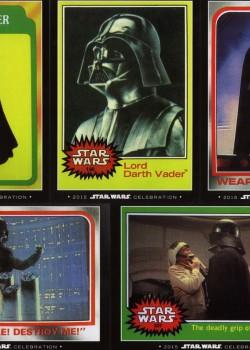 star-wars-celebration-2015-7-vii-topps-exclusive-le-limited-edition-darth-vader-card-set-pack-1