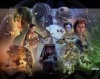 star-wars-celebration-vii-jason-palmer-exclusive-signed-art-print-artist-proof-1