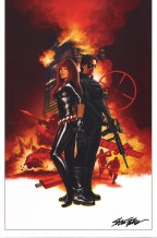 steve-epting-signed-signature-autograph-art-print-captain-america-bucky-winter-soldier-black-widow-1