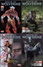 wolverine-set-signed-charles-souel-1-2-3-4-steve-mcniven-art-1